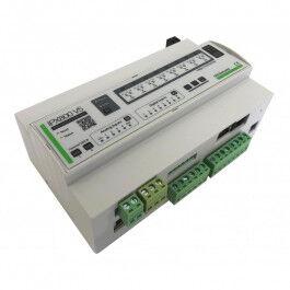 IPX800 V5 Carte relais Webserver autonome - GCE