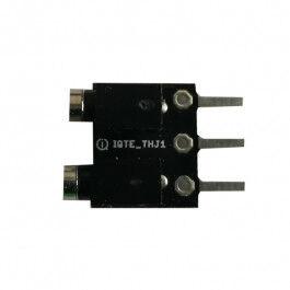 Adaptateur sondes IQTA pour IQTD-GS400