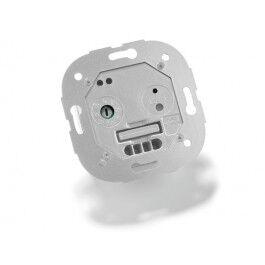 Module contact sec avec minuterie (compatible Chacon)