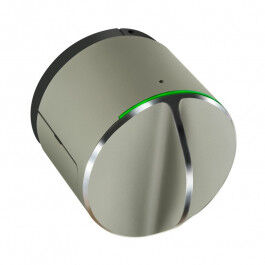 Serrure connectée Z-Wave & Bluetooth V3 avec Cylindre - Danalock