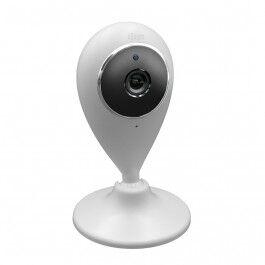 Caméra IP Wi-Fi 1080p Camini - Konyks