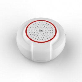 Sirène d'intérieur Zwave Plus - NeoCoolcam
