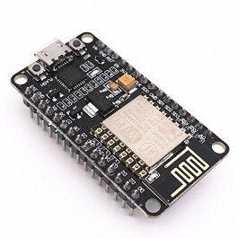 Carte de développement IOT Wifi ESP8266 (Lua / Arduino) - NodeMCU