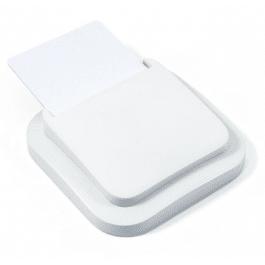 Interrupteur à carte enOcean - NodOn