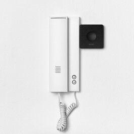 Accessoire pour interphone compatible Nuki Smart Lock - Nuki