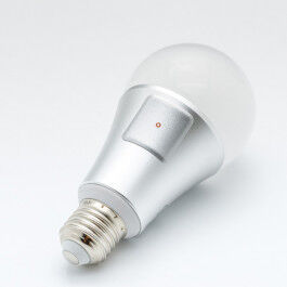 Ampoule LED - Oomi Home