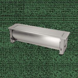 Multi prises pour meubles encastrable câble 1.5m - ORNO