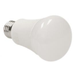 Ampoule led avec bouton variateur - ORNO