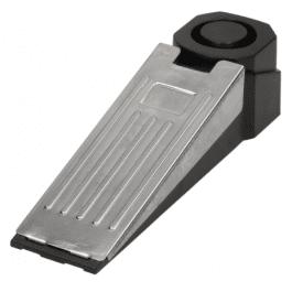 Mini alarme détecteur d'ouverture de porte - Orno
