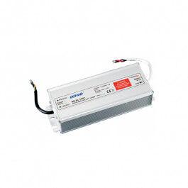 Alimentation étanche IP67 pour LED 12V 100W - Orno