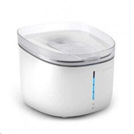 Fontaine à eau pour animaux  Fresco Ultra - Petoneer