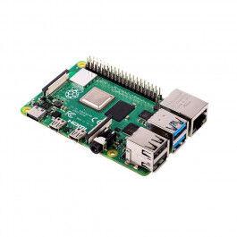 Raspberry Pi 4 Modèle B Version 1GO
