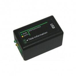 [RECONDITIONNÉ] Module téléinformation USB - GCE Electronics