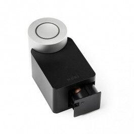 [RECONDITIONNÉ] Serrure connectée Bluetooth Smart Lock 2.0 - Nuki