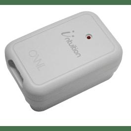 [RECONDITIONNE] Transmetteur supplémentaire 3 canaux pour Intuition - OWL