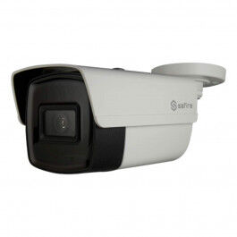 Caméra analogique gamme PRO IP67 Ultra Low Light - Safire