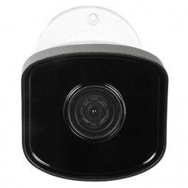 Caméra IP 4 Megapixel compression H.265+ et objectif 2.8 mm - Safire