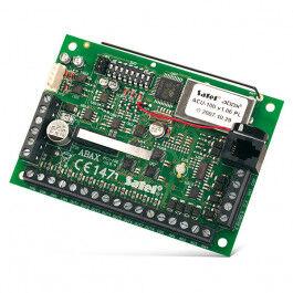 Contrôleur du système sans fil ABAX - Satel