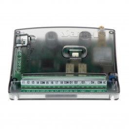 Module de télésurveillance universel GPRS/GSM - Satel