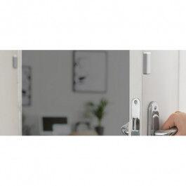 Capteur d'ouverture porte et fenêtre Wi-Fi - Shelly