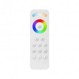 Télécommande 3 en 1 avec RGB, Température de couleur et ON/OFF Zigbee 3.0 - Sunricher