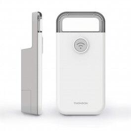 Module WiFi de commande pour chaudière - Thomson