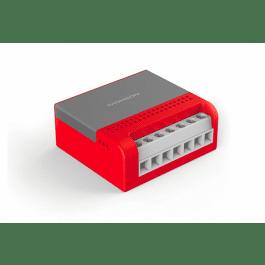 Module WiFi de commande pour volets roulants - Thomson