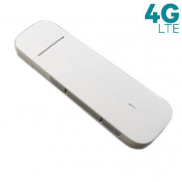 Clef 4G compatible box Jeedup (chipset Huawei E3372) - Wizelec