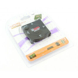 Mini commutateur HDMI