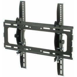 Support inclinable pour écran TV jusqu'à 75kg - Wizelec