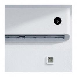 Sonde de température d'humidité Bluetooth Mi Monitor 2 - Xiaomi
