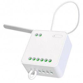 Module relais encastrable WiFi et Bluetooth - Xiaomi