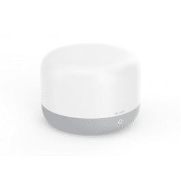 Lampe de chevet connectée RGB Smart Yeelight D2 - Xiaomi