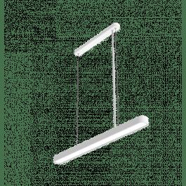 Suspension lumineuse Smart Cristal Yeelight - Xiaomi