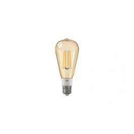 Ampoule connectée à LED effet filament Yeelight - Xiaomi