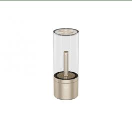 Lampe effet bougie smart Yeelight - Xiaomi