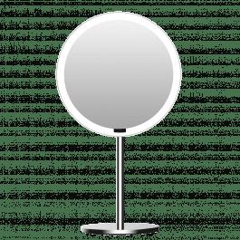Miroir de maquillage à éclairage LED Yeelight Sensor - Xiaomi