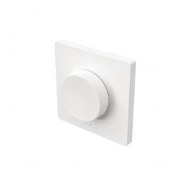 Interrupteur à variation rotatif connecté sans fil Bluetooth - Xiaomi