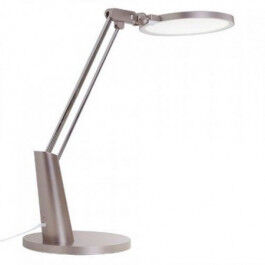 Lampe de bureau Serene pro Yeelight - Xiaomi