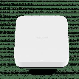 Passerelle domotique Bluetooth avec réseau maillé - Yeelight