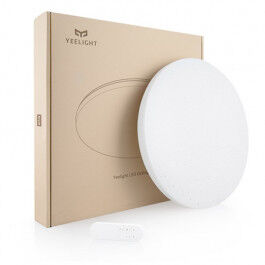 Plafonnier Smart Yeelight Galaxy 450 étoilé - Xiaomi