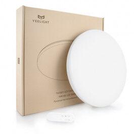 Plafonnier Smart Yeelight Galaxy 450 blanc - Xiaomi