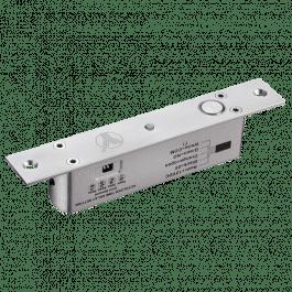 Serrure de sécurité électromécanique avec force de retenue 1000 Kg - YLI Electronic