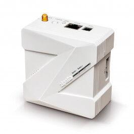 Box domotique Zipabox Z-Wave et Zigbee - Zipato