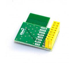 Module Zigate pour Raspberry Pi - Zigate