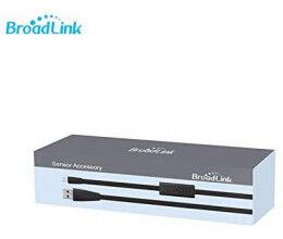 Sonde de température et humidité pour Broadlink RM4 mini - BROADLINK