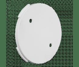 Support de rechange blanc pour détecteur de fumée Ajax - Ajax Systems