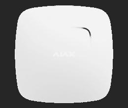 Boitier de rechange blanc pour détecteur FireProtect Ajax - Ajax Systems