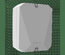 Module d'intégration 18 entrées pour système de sécurité tiers - Ajax Systems