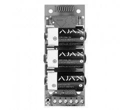 Émetteur radio universel pour système Ajax - Ajax Systems